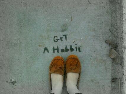 Get A Hobbie Sacramento Midtown