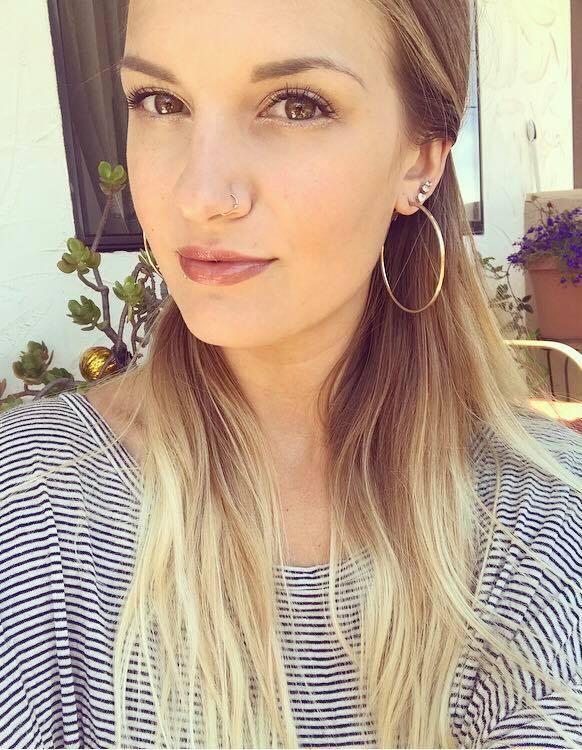 Chloe testimonial