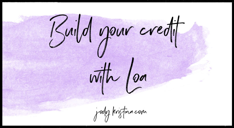 clearing debt, manifestation, using manifestation to clear debt, credit score, money management, build your credit with loa